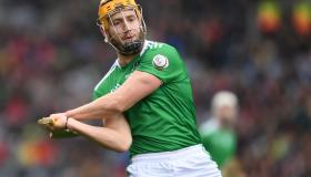 WATCH: Limerick hurlers confirm good and bad injury news for Waterford Munster SHC tie