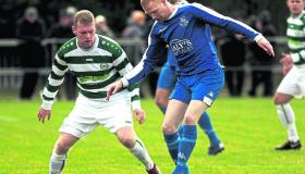 SLIDESHOW: Limerick District League teams advance in FAI Junior Cup