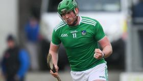 WATCH: Limerick star Shane Dowling hopes All-Ireland championship would be played for the 'right reasons'