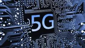 Telecommunications firm expands its 5G network in Limerick