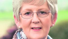 SLIDESHOW: Former Limerick teacher was bitten by the photography bug
