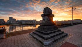 SLIDESHOW: Voting opens for Limerick Edge/Embrace photography competition