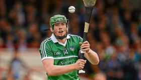 WATCH: Limerick's Shane Dowling on how hurling defines him and losing friends because of the game
