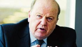 WATCH: Dail told Michael Noonan threatened to injunct PAC