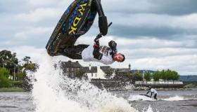 WATCH: Limerick takes centre stageasRiverfest 2017 is biggest and best to date