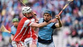 Replay needed for Na Piarsaigh and Cuala in All Ireland club final