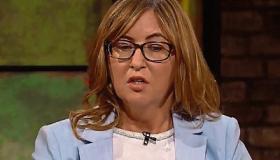 WATCH: Sister of Limerick man Jason Corbett believes Molley Martens 'planned' killing