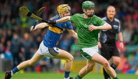 WATCH: Highlights of Limerick's Munster minor hurling championship win over Tipperary