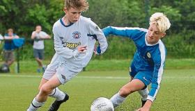 WATCH: Limerick sides remain unbeaten on Day 2 ofSFAI Kennedy Cup
