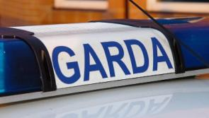 Woman threatened and robbed on popular Limerick walkway