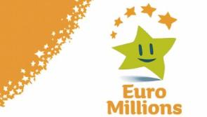 'It would be lovely if it was somebody local': Clare shop sells EuroMillions ticket