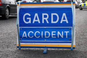 Road users advised to avoid Limerick tunnel following collision