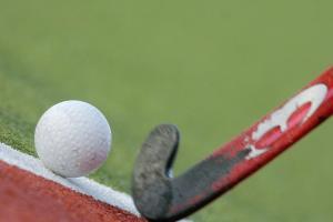 Limerick hockey club men's side begin Division 2 campaign