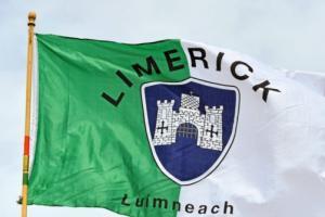 Limerick GAA Fixtures – October 3 to 5
