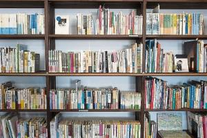 Limerck libraries reopen – under much changed circumstances