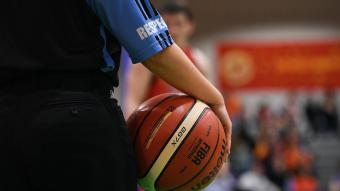 Wins for Limerick Celtics and UL Eagles in Men s Division One Basketball ad6ff5781