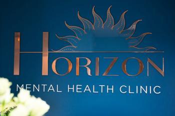 Horizon Mental Health Clinic