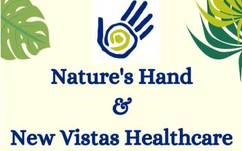New Vistas Healthcare Limerick; home to happy and progressively healthy people.