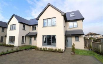 Four luxurious homes in Limerick city brought to you by MyHome.ie