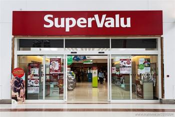 Supervalu Castleroy will celebrate their 20th year in business