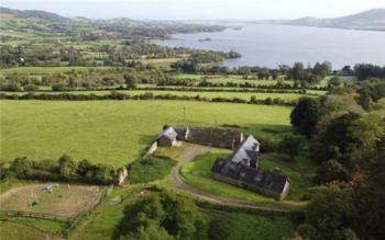 Four superb homes near the Shannon brought to you by MyHome.ie