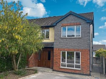 Limerick Property Watch: Glantann is a great place to start