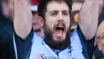 Limerick's Sporting Moments: Na Piarsaigh win first All Ireland club title for county