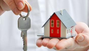 Double-digit growth in Limerick house prices
