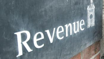 Limerick-based construction contractor agrees tax settlement with the Revenue Commissioners