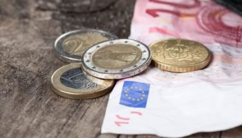 Minimum wage increase announced as part of Budget 2022