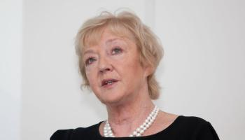 Education award launched in memory of late broadcaster