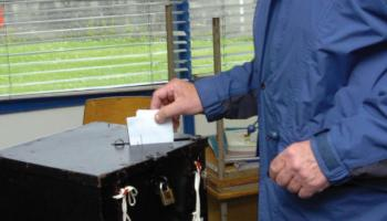 Call for more women to enter politics in Limerick