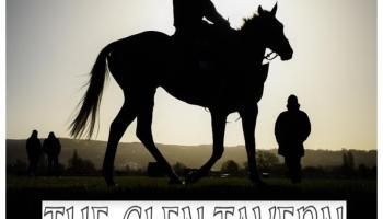 LISTEN: Limerick Leader Sport Podcast Cheltenham Preview 2020