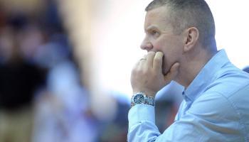 WATCH: Coaching Insights - Episode 7: Basketball coach Tony Hehir