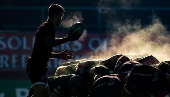 Limerick club and schools rugby fixtures - October 20 to October 28