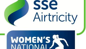 Limerick's Treaty United learn Women's National League fixtures