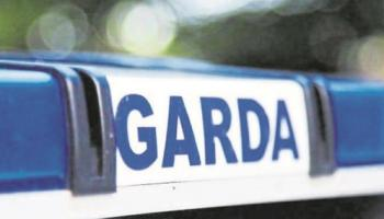 Man arrested in Clare as part of Operation SKEIN