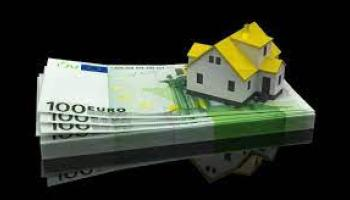 Top tips for Irish homeowners as Local Property Tax deadline looms