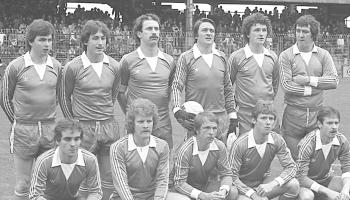 World premier of new short film on Limerick's European Cup tie with Real Madrid
