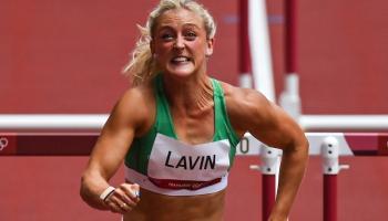 Limerick Athletics - Weekly News Round-Up