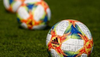 Opening Limerick District League junior soccer fixtures as big kick-off looms