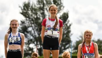 Limerick athletics weekly news round-up