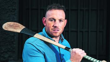 On Point: Limerick's - Shane Dowling