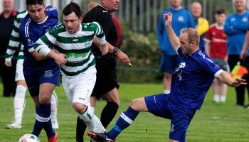 Limerick District League
