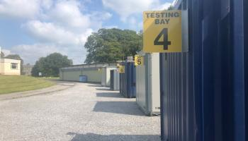 BREAKING: Pop-up test centre to open amid 'high levels of Covid-19 circulating in Limerick area'