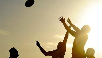 Limerick club rugby fixtures - September 8 to 15