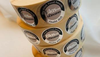 Limerick food producers named as finalists for Blasna hÉireann awards
