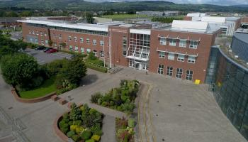 Funding boost for Limerick colleges as students return to campus