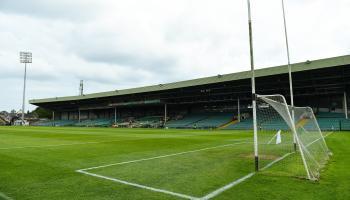 Limerick GAA's Gaelic Grounds to undergo another sponsorship name change