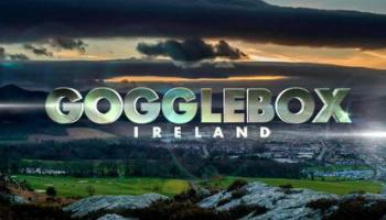 Meet the new family on Gogglebox Ireland